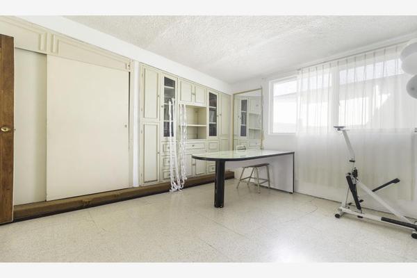 Foto de casa en venta en el olmo 1, álamos 2a sección, querétaro, querétaro, 0 No. 12