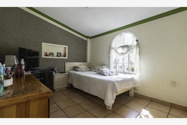 Foto de casa en venta en el olmo 1, álamos 2a sección, querétaro, querétaro, 0 No. 13