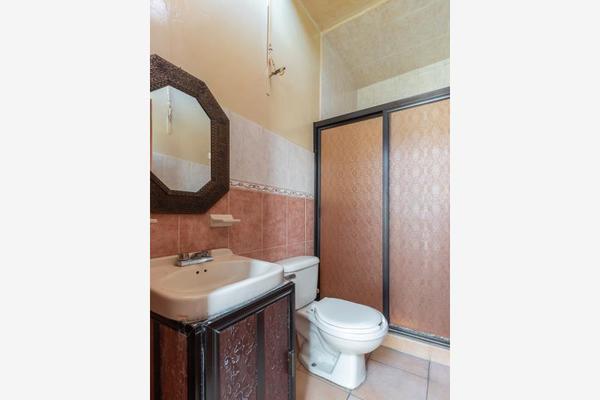 Foto de casa en venta en el olmo 1, álamos 2a sección, querétaro, querétaro, 0 No. 15