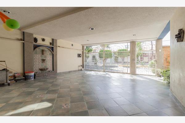 Foto de casa en venta en el olmo 1, álamos 2a sección, querétaro, querétaro, 0 No. 16