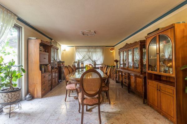 Foto de casa en venta en el olmo , álamos 2a sección, querétaro, querétaro, 0 No. 03