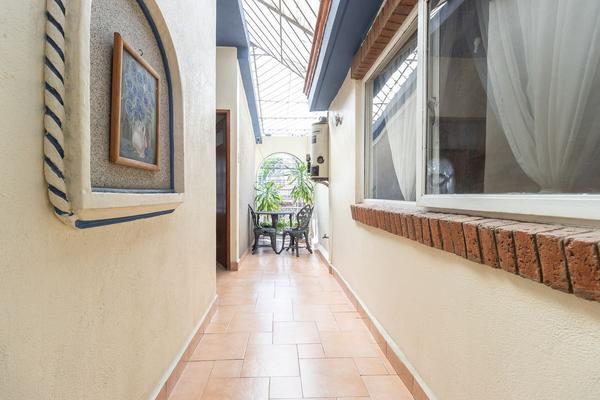 Foto de casa en venta en el olmo , álamos 2a sección, querétaro, querétaro, 0 No. 06