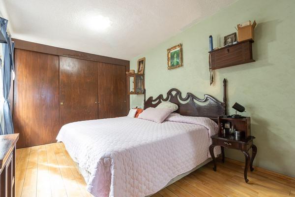 Foto de casa en venta en el olmo , álamos 2a sección, querétaro, querétaro, 0 No. 07