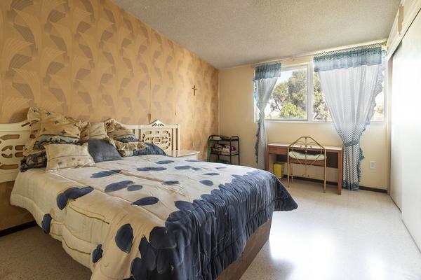 Foto de casa en venta en el olmo , álamos 2a sección, querétaro, querétaro, 0 No. 10