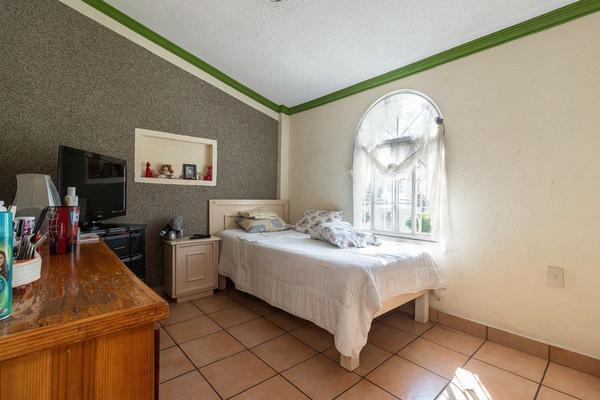 Foto de casa en venta en el olmo , álamos 2a sección, querétaro, querétaro, 0 No. 13