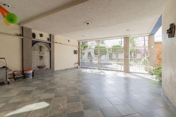 Foto de casa en venta en el olmo , álamos 2a sección, querétaro, querétaro, 0 No. 15