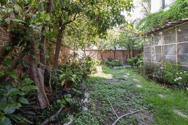 Foto de casa en venta en el olmo , álamos 2a sección, querétaro, querétaro, 0 No. 16