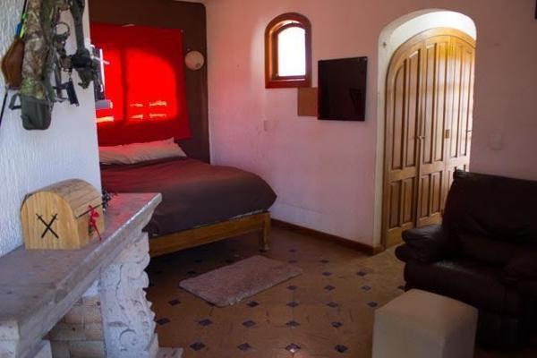 Foto de casa en renta en  , el oro, tlajomulco de zúñiga, jalisco, 1558896 No. 05