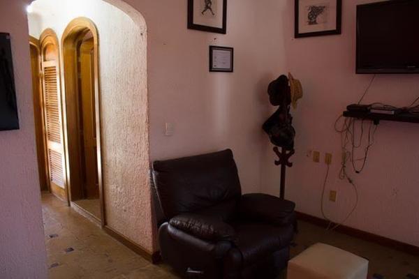 Foto de casa en renta en  , el oro, tlajomulco de zúñiga, jalisco, 1558896 No. 07