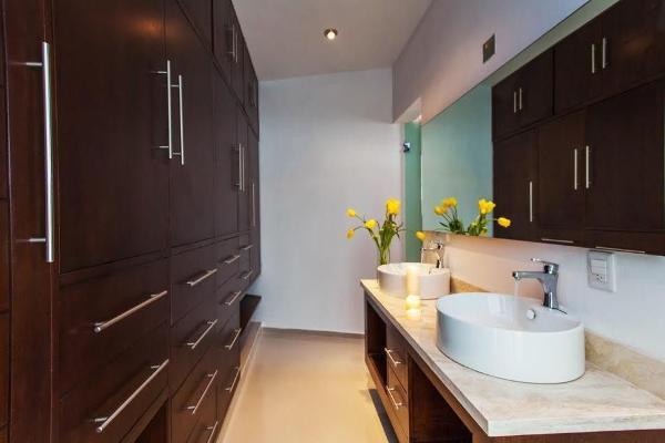 Foto de casa en venta en  , el palmar de aramara, puerto vallarta, jalisco, 3228548 No. 05
