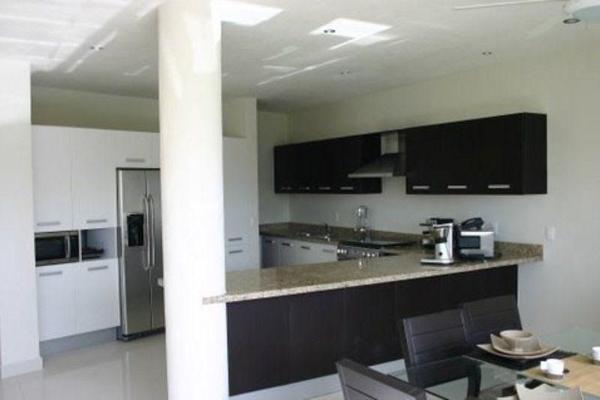 Foto de casa en venta en  , el palmar de aramara, puerto vallarta, jalisco, 3228548 No. 07
