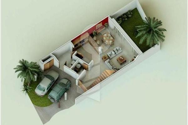 Foto de casa en venta en  , el palmar de aramara, puerto vallarta, jalisco, 3228548 No. 14