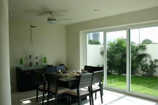 Foto de casa en venta en  , el palmar de aramara, puerto vallarta, jalisco, 3228548 No. 18