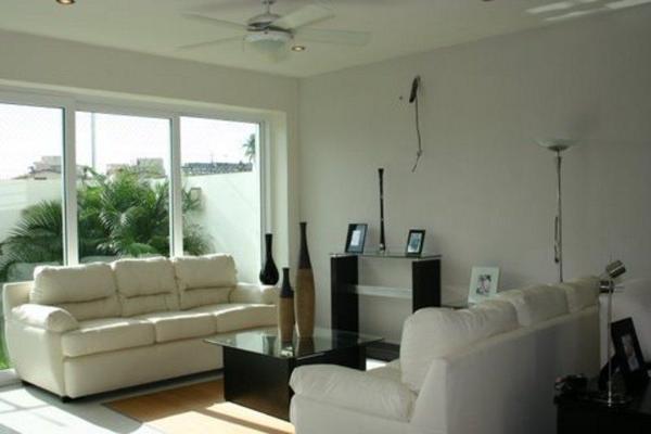 Foto de casa en venta en  , el palmar de aramara, puerto vallarta, jalisco, 3228548 No. 23