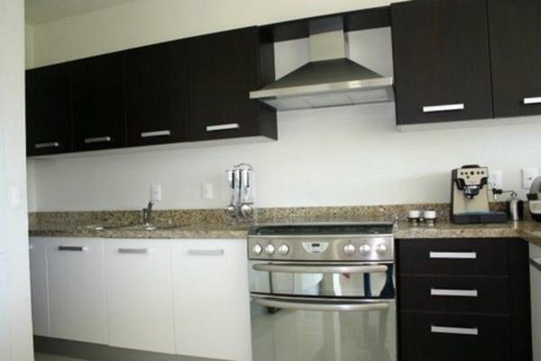 Foto de casa en venta en  , el palmar de aramara, puerto vallarta, jalisco, 3228548 No. 24