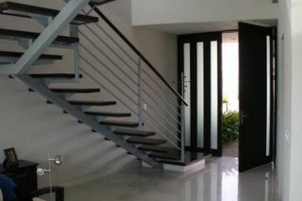 Foto de casa en venta en  , el palmar de aramara, puerto vallarta, jalisco, 3228548 No. 26