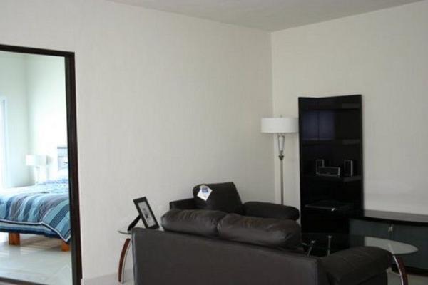 Foto de casa en venta en  , el palmar de aramara, puerto vallarta, jalisco, 3228548 No. 28