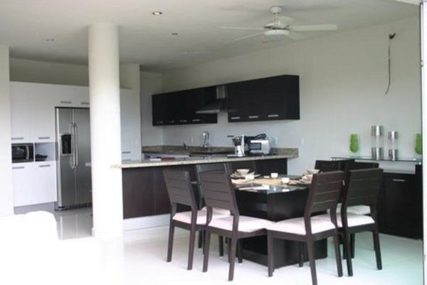 Foto de casa en venta en  , el palmar de aramara, puerto vallarta, jalisco, 3228548 No. 37