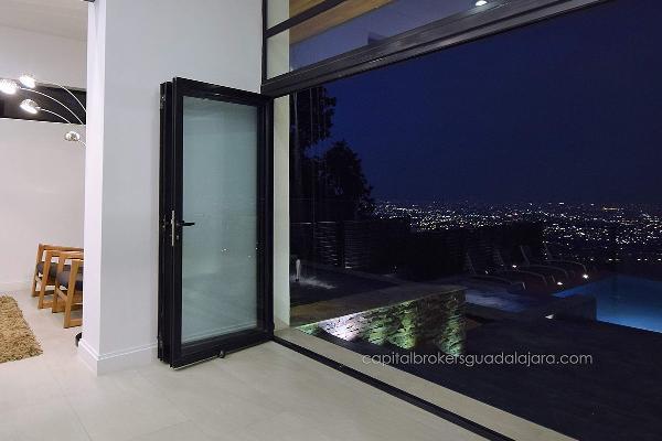 Foto de casa en venta en  , el palomar secc panorámica, tlajomulco de zúñiga, jalisco, 5808714 No. 01