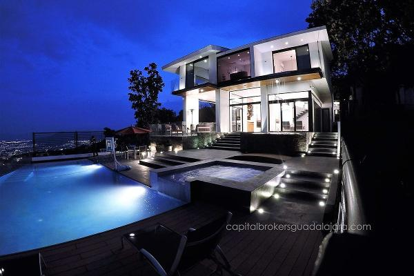 Foto de casa en venta en  , el palomar secc panorámica, tlajomulco de zúñiga, jalisco, 5808714 No. 03