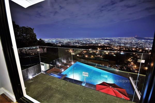 Foto de casa en venta en  , el palomar secc panorámica, tlajomulco de zúñiga, jalisco, 5808714 No. 04