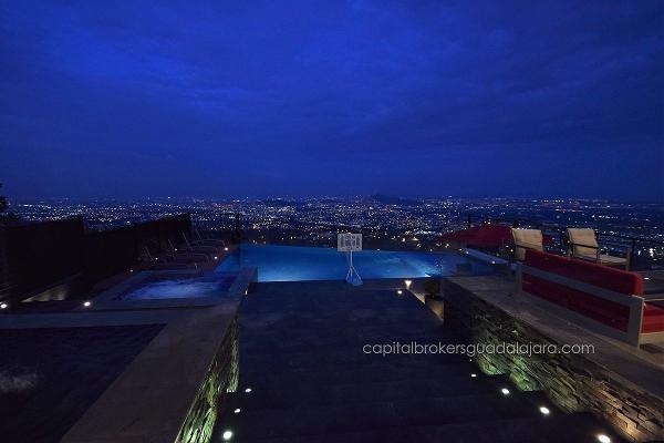 Foto de casa en venta en  , el palomar secc panorámica, tlajomulco de zúñiga, jalisco, 5808714 No. 06