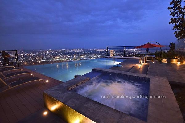Foto de casa en venta en  , el palomar secc panorámica, tlajomulco de zúñiga, jalisco, 5808714 No. 07