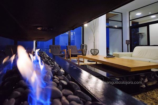 Foto de casa en venta en  , el palomar secc panorámica, tlajomulco de zúñiga, jalisco, 5808714 No. 09