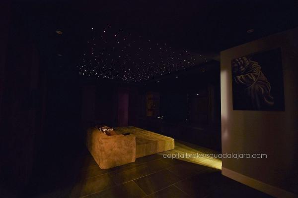 Foto de casa en venta en  , el palomar secc panorámica, tlajomulco de zúñiga, jalisco, 5808714 No. 13