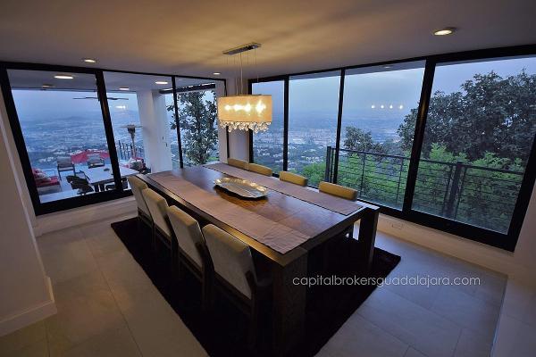 Foto de casa en venta en  , el palomar secc panorámica, tlajomulco de zúñiga, jalisco, 5808714 No. 14