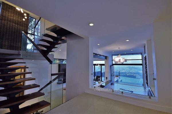 Foto de casa en venta en  , el palomar secc panorámica, tlajomulco de zúñiga, jalisco, 5808714 No. 15