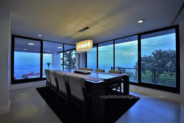 Foto de casa en venta en  , el palomar secc panorámica, tlajomulco de zúñiga, jalisco, 5808714 No. 16