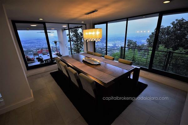 Foto de casa en venta en  , el palomar secc panorámica, tlajomulco de zúñiga, jalisco, 5808714 No. 17