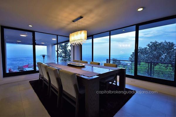 Foto de casa en venta en  , el palomar secc panorámica, tlajomulco de zúñiga, jalisco, 5808714 No. 18