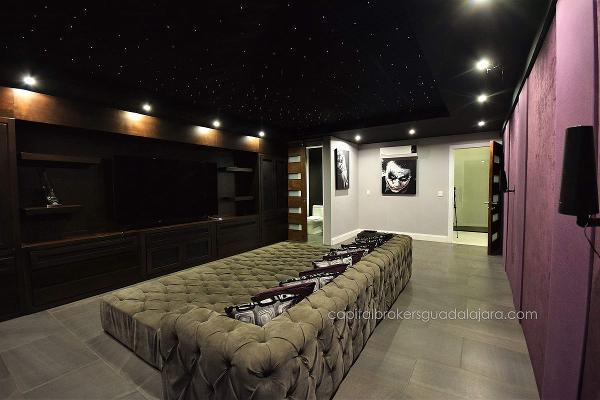 Foto de casa en venta en  , el palomar secc panorámica, tlajomulco de zúñiga, jalisco, 5808714 No. 23