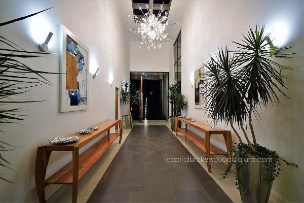 Foto de casa en venta en  , el palomar secc panorámica, tlajomulco de zúñiga, jalisco, 5808714 No. 26