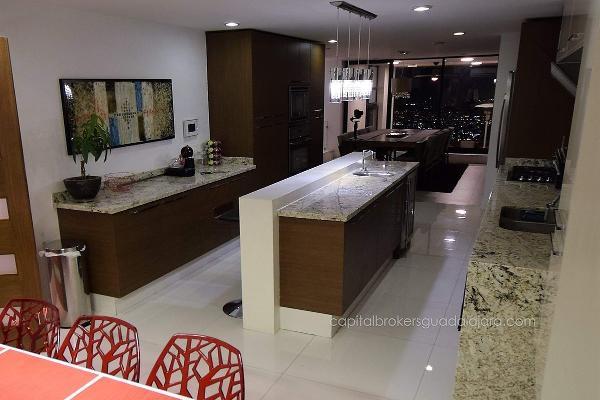 Foto de casa en venta en  , el palomar secc panorámica, tlajomulco de zúñiga, jalisco, 5808714 No. 31