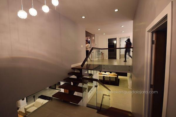 Foto de casa en venta en  , el palomar secc panorámica, tlajomulco de zúñiga, jalisco, 5808714 No. 37