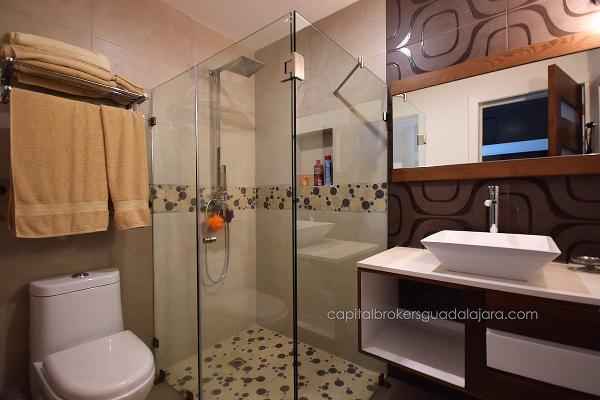 Foto de casa en venta en  , el palomar secc panorámica, tlajomulco de zúñiga, jalisco, 5808714 No. 38