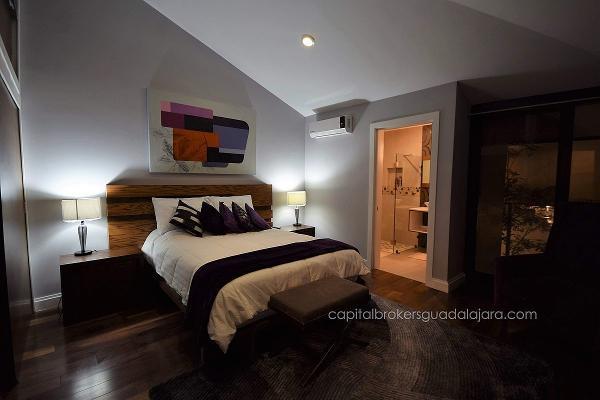Foto de casa en venta en  , el palomar secc panorámica, tlajomulco de zúñiga, jalisco, 5808714 No. 39