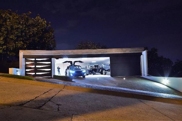 Foto de casa en venta en  , el palomar secc panorámica, tlajomulco de zúñiga, jalisco, 5808714 No. 40