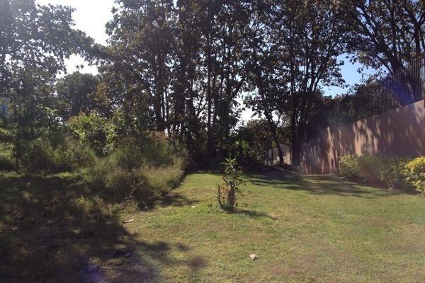 Foto de terreno habitacional en venta en paseo de los cedros , el palomar, tlajomulco de zúñiga, jalisco, 2719405 No. 03
