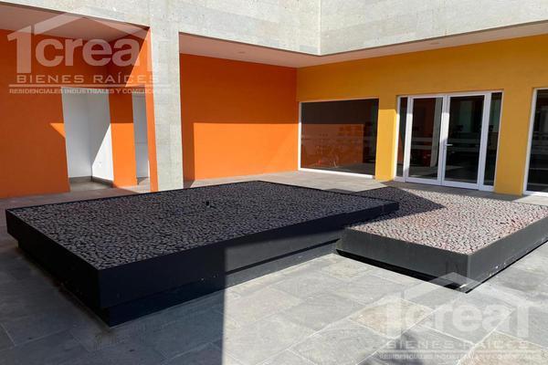 Foto de departamento en venta en  , el panteón, lerma, méxico, 13351499 No. 11