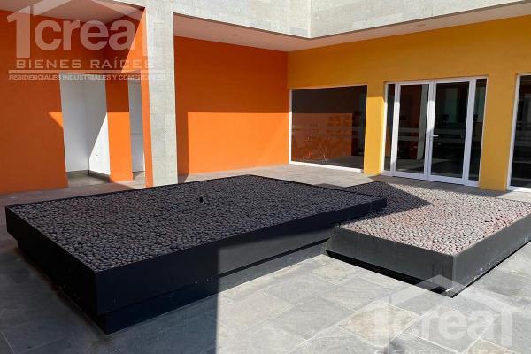 Foto de departamento en venta en  , el panteón, lerma, méxico, 13351499 No. 19