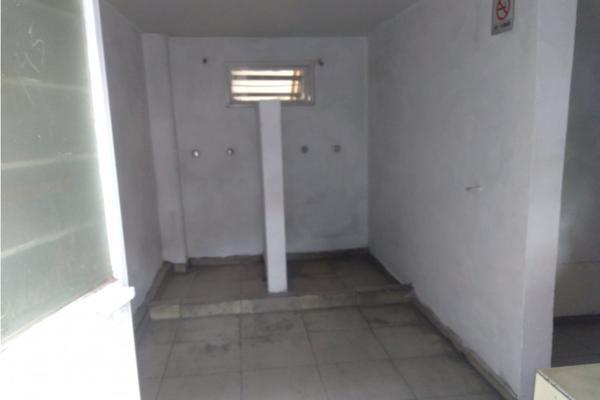 Foto de bodega en renta en  , el paraíso, cuautitlán, méxico, 20360652 No. 06