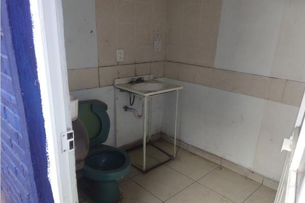 Foto de bodega en renta en  , el paraíso, cuautitlán, méxico, 20360652 No. 09