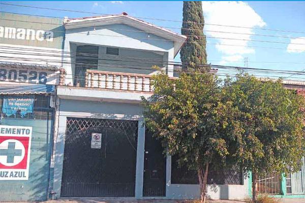 Foto de casa en venta en  , el paraíso i sección, salamanca, guanajuato, 0 No. 01