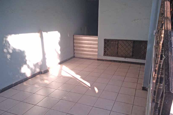 Foto de casa en venta en  , el paraíso i sección, salamanca, guanajuato, 0 No. 03