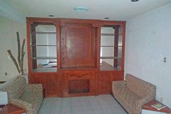 Foto de casa en venta en  , el paraíso i sección, salamanca, guanajuato, 0 No. 05