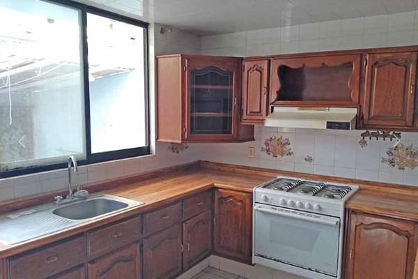 Foto de casa en venta en  , el paraíso i sección, salamanca, guanajuato, 0 No. 06